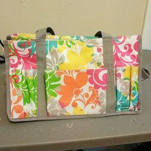 Handbags - 31 bag